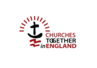 Churches Together in England Newsletter<br />Covid 19 Special