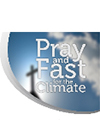 Harrogate Pray for the Climate Group<br /> 1st May 2018