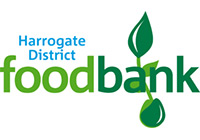 Harrogate District Foodbank