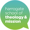 Harrogate School of Theology